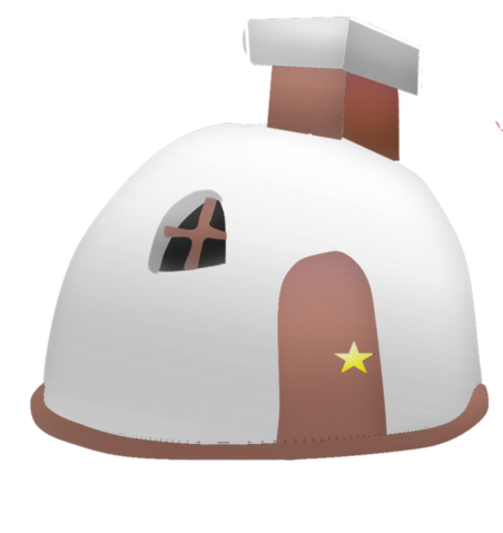 File:Kirby'sHouseKA3D.png