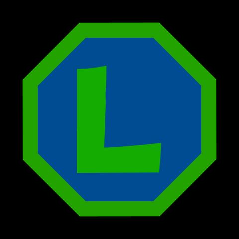 File:LuigiIcon2SMSJ.png