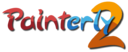 Painterly 2 Logo