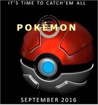 Pokemonfilm new