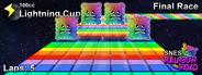 RainbowSNESINTRO