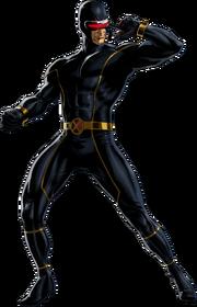CyclopsFull