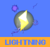 File:LightningMKP.png