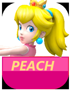 File:Peach logo.png