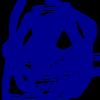 Blueblood Dark Age Symbol