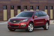 Gm-2013-chevrolet-traverse-2048x1365