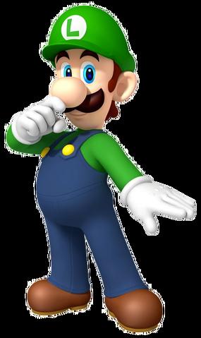 File:LuigiNose.png