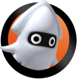 File:MHWii Blooper icon.png