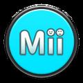 MiiIconMK8