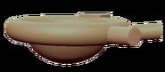 Pataton02