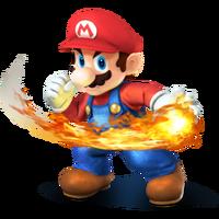 250px-Mario SSB4