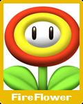 File:Fireflower.png