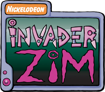 File:Invaderzim logo.jpg
