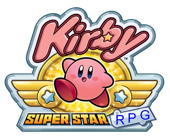 File:KSSRPG.png