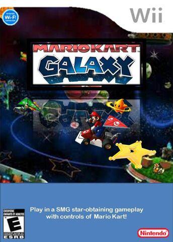 File:MKG Boxart.jpg