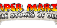 Paper Mario: The Stones of Old