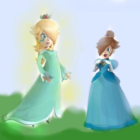 File:Rosalina and conpernica.jpg