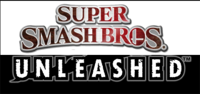 File:Super Smash Bros Unleashed.png