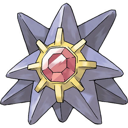 File:121Starmie.png