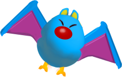 File:252px-Swooper.png
