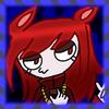 BotF REDUX Icon Valerie