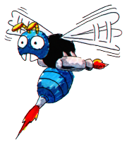 File:Buzzbomber.png