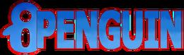 IPenguinLogo