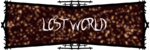 Lost World SSBR