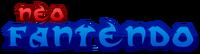 Neo Fantendo Logo