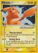 PikachuEXHolonPhantoms104