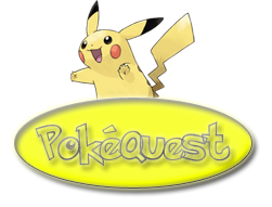 File:Pokequestlogo.png