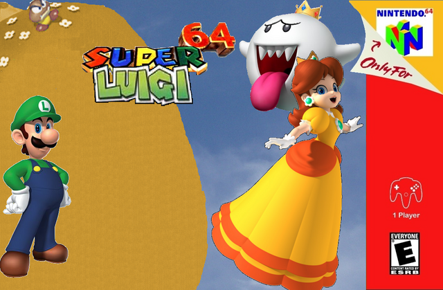 File:SuperLuigi64BoxArt.png