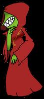 WarlockBiria