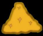 File:Ambersand.png