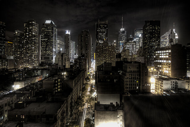 File:City Siege.jpg