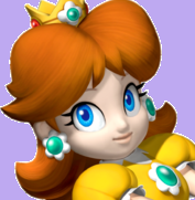 File:DaisyMKP.png