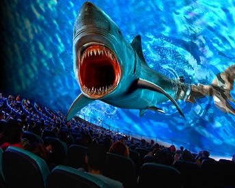 File:IMAX.jpg