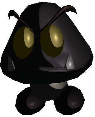 File:Iron Goomba.png