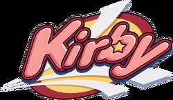 KirbyLogo