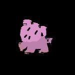 PigFierceTales