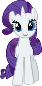 Rarity (MLP)