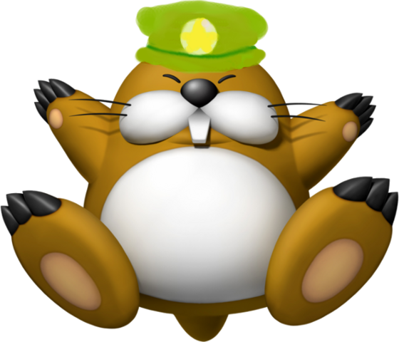 File:Seargent Mole.png