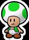ToadGreenPMTSoO