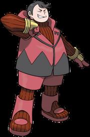 230px-Omega Ruby Alpha Sapphire Tabitha