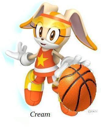File:Cream MSSMT.jpg