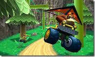 File:Donkey Kong DK.jpg