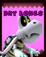 File:MKThunder-DryBones.png
