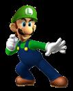 File:NSML Luigi.png