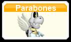 File:Parabones MSMWU.png