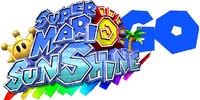 Super Mario Sunshine Go